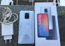Redmi Note 9Pro 64gb