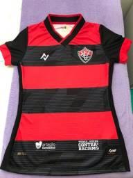 Camisa do Vitória ORIGINAL