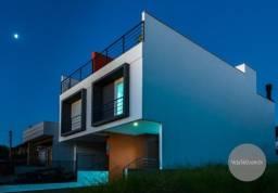 Título do anúncio: Última unidade - Projeto Exclusivo - 161m² - Zona sul