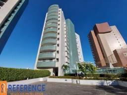 Título do anúncio: LOFT RESIDENCIAL em SALVADOR - BA, PATAMARES