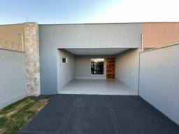 Título do anúncio: Casa à venda de 3 quartos sendo 3 suítes 4 banheiros no parque Amazônia