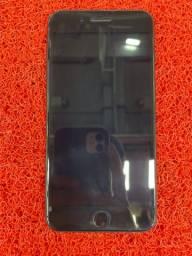 iPhone 7Plus Preto
