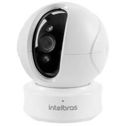 Câmera de Segurança Intelbrás iC4
