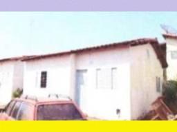 Luziânia (go): Casa hxcti wjjsk