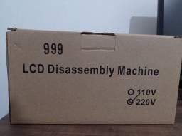 Separadora LCD Touch Yaxun 999 220v