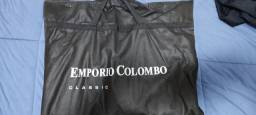 Terno Colombo