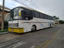 Scania Nielson 350
