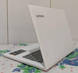 Ultrabook Lenovo Ideapad 320 i3 6 Geração