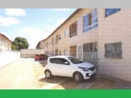 Cidade Ocidental (go): Apartamento zkrwu wjdqi
