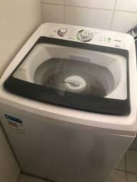 Máquina de lavar Consul 12kg Garantia