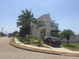 Título do anúncio: Condomínio de casas  exclusivo Alphaville Fortaleza