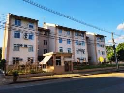 Apartamento para locação no Residencial M'Boicy
