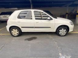 Chevrolet/ Celta 1.0 LT 2012/2013 completo