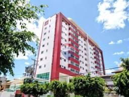 Apartamento no Portal da Serra, com 150m², 3 quartos, sendo 1 suíte, 3 vagas.