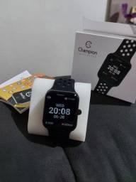 Champion smartwatch unisex