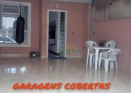 N.M - FEIRÃO DE CASA NOVA