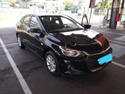 Título do anúncio: Chevrolet Onix Plus 2019/2020 LTZ 1.0 TURBO AUTOMÁTICO IPVA PAGO