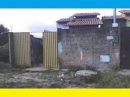 Santo Antônio Do Descoberto (go): Casa tktmx vygnd