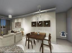 Título do anúncio: Apartamento para venda possui 79 metros quadrados com 2 quartos em Vila Suica - Canela - R