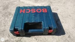 chave de Impacto - bosch- dewalt  18V GDS 18V-EC 250Nm c/ 2 Baterias e Maleta