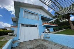 Título do anúncio: Casa à venda com 3 dormitórios em Bancários, Pato branco cod:940836