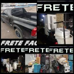 FreTE