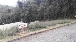 Título do anúncio: Terreno à venda, 410 m² por R$ 75.000,00 - Albuquerque - Teresópolis/RJ