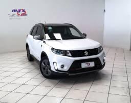 Título do anúncio: Suzuki Vitara  TURBO 4X4