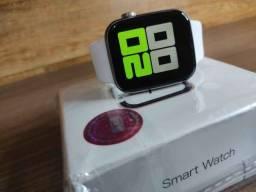 Relogio Smartwatch X8
