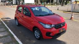 Título do anúncio: Fiat / Mobi Easy Básico 2020