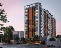 Apartamento com 2 dormitórios à venda, 91 m² por R$ 650.000,00 - Balneário - Florianópolis