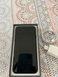 Vendo iPhone 8 usado