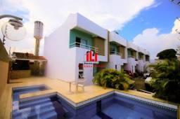 Santa Monica, Casa 3 quartos com suíte, Use FGTS, Bairro Laranjeiras