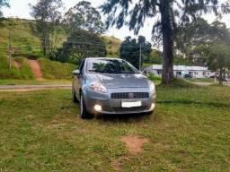 Fiat Punto 11/12 1.6 Flex