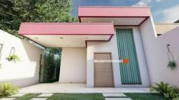 Casas impecáveis no Águas Claras - ótimos preços e garantia