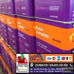 __.Tintas : encontre aqui 62088 diversos produtos em promoção, várias marcas