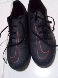 Chuteira Nike Futsal Original