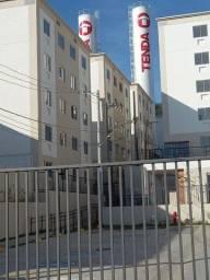 Título do anúncio: Cascadura Alugo (Ernani Cardoso) Excelente Localização Apt 1ªLocação 2Qts a.serviços