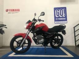 Yamaha Factor 150 ED GO! Yamaha