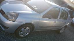 Clio 2007 completo