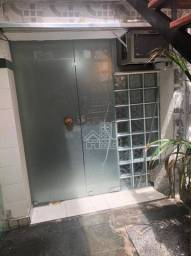 Título do anúncio: Sala para alugar, 30 m² por R$ 1.100,00/mês - Icaraí - Niterói/RJ