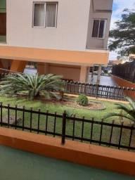 Residencial Via Araguaia  Reformado