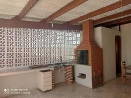 Título do anúncio: Casa para venda tem 125 metros quadrados com 3 quartos em Caiuca - Caruaru - PE