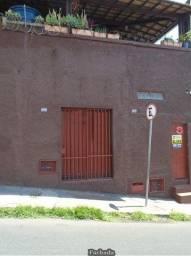 Título do anúncio: Barracão para aluguel, 1 quarto, Sagrada Família - Belo Horizonte/MG