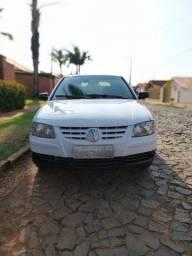Título do anúncio: VW. GOL G4 2009 1.0 FLEX