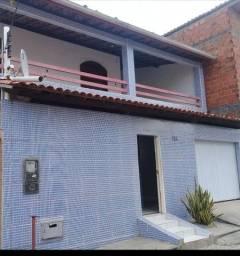 Título do anúncio: Casa com 6 dormitórios à venda no bairro Jaburu, por R$ 260.000 - Vera Cruz/BA