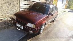 Kadett Chevrolet gs