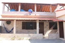 Título do anúncio: Alugo Casinha bonitinha em Figueira - Arraial do Cabo