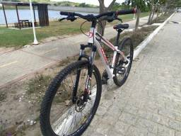 Bicicleta , Bike MTB