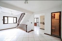 Título do anúncio: Aluguel casa Vargem Grande